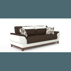 Sofa MERIC