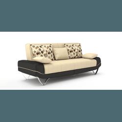 Sofa ALMEDA