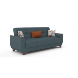 Sofa RUZGAR