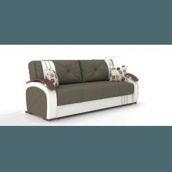 Sofa RODOS