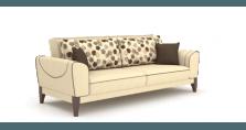 Sofa OKYANUS