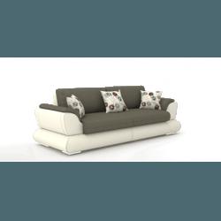 Sofa AYDER