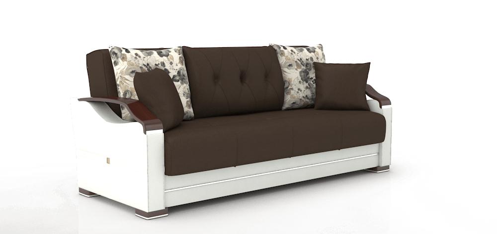 Sofa SITARE