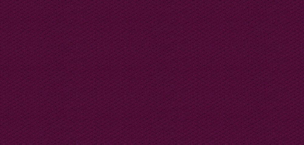 Audinys SQUARE-1008 (Violetinis)