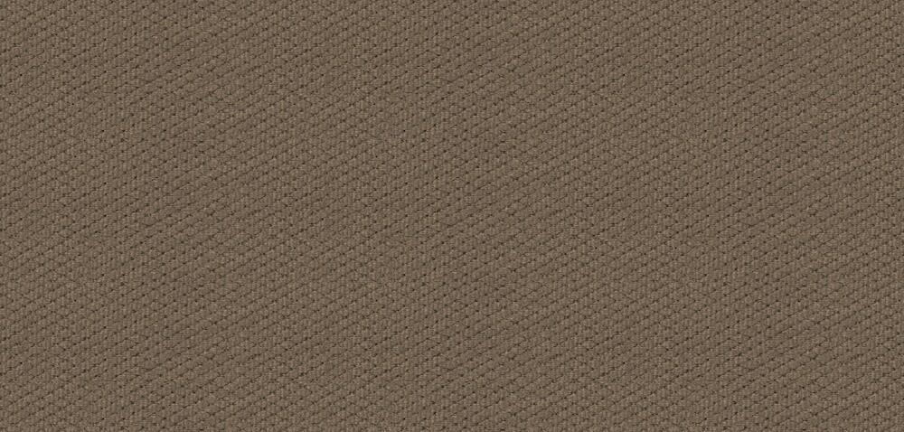 Audinys SQUARE-1004 (Šviesiai rudas)