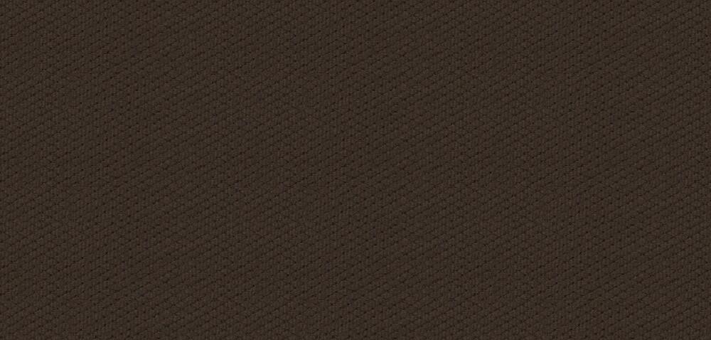 Audinys SQUARE-1005 (Tamsiai rudas) (Tamsiai rudas)