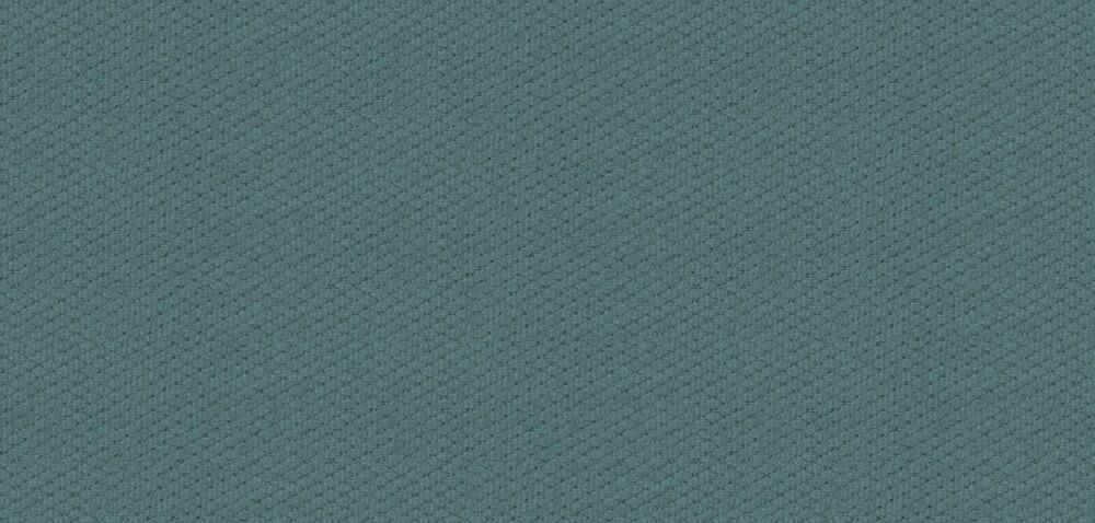 Audinys SQUARE-1006 (Melsvas)