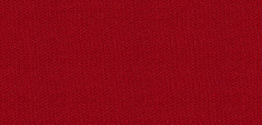 Audinys SQUARE1009 (Raudonas)