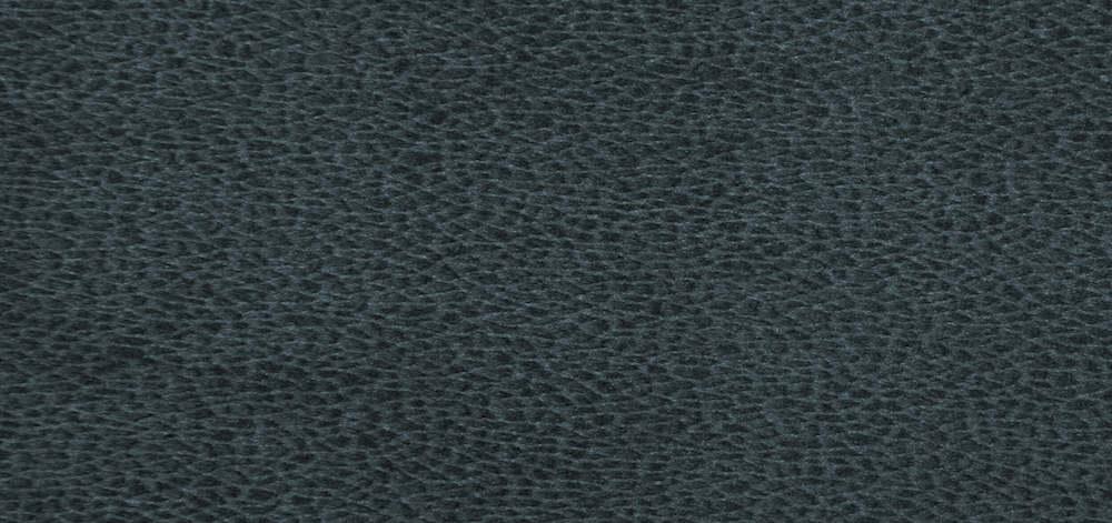 Audinys DALI-10 (Tamsiai mėlynas)