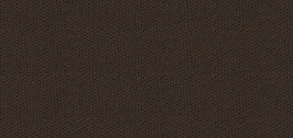 Audinys SQUARE-1005 (Tamsiai rudas)